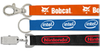 Custom Lanyards  <em>Call for pricing</em>