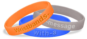 /images/content/wristbands2.jpg